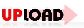 upload.hr logo