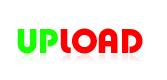 upload.hr - default logo