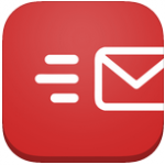 QckMail - Send Quick Reminders To Your Email