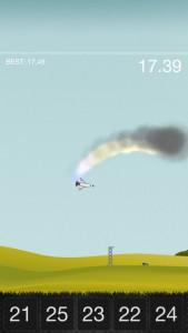 Rocket Launcher - Going Interstellar